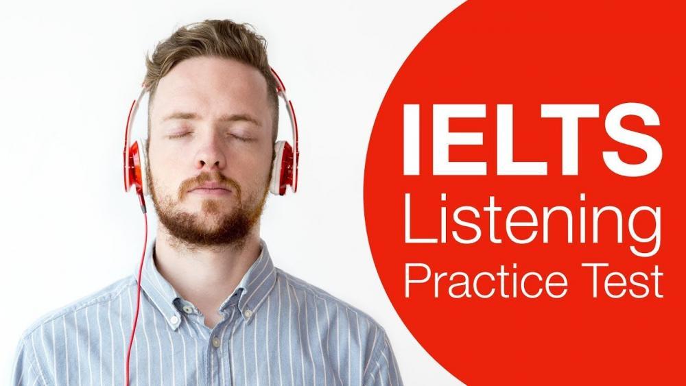 4 bí quyết làm bài nghe trong IELTS | IELTS LISTENING TIPS